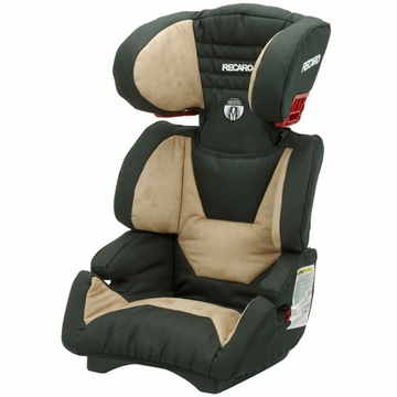 Recaro Vivo Booster Car Seat - Dakota
