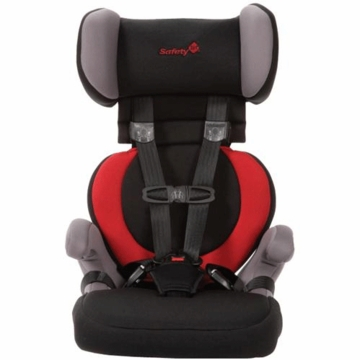 Safety 1st  Go Hybrid Booster Car Seat 22256AHE