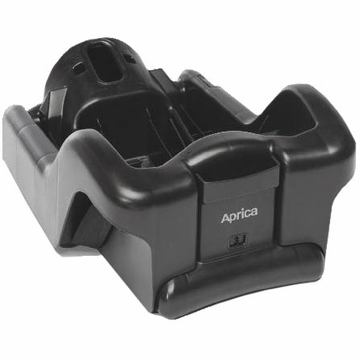 Aprica Infant Car Seat Base for A30