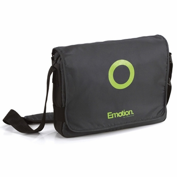 BabyHome Emotion Inbag - Lime
