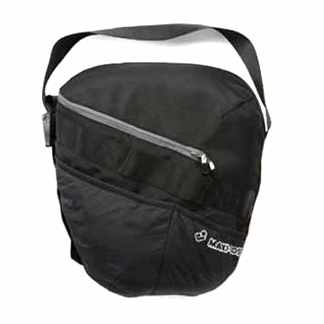 Maxi Cosi Messenger Bag
