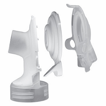 Medela FreeStyle Spare Parts Kit