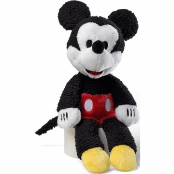 "Gund 13"" Mickey Mouse Best Buddy Plush"