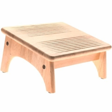 Medela Nursing Stool in Natural