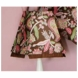 Bananafish Beatrice Lamp Shade