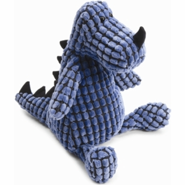 "Jellycat 13"" Dippy Dino Blue"