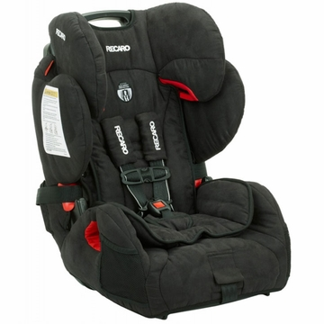 Recaro ProSPORT Combination Booster Car Seat - Sable