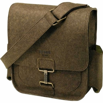 Petunia Pickle Bottom Journey Pack in Olive Green
