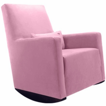 Monte Design Alto Rocker in Pink