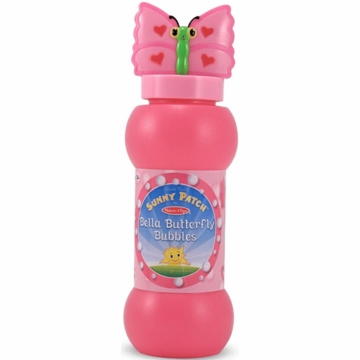 Melissa & Doug Bella Butterfly Bubbles