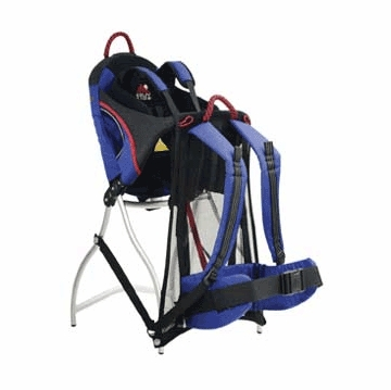 Kelty K.I.D.S. - Meadow Child Carrier