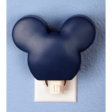 KidsLine Vintage Mickey Night Light