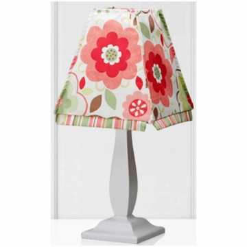 Bananafish Brianna Lamp Shade