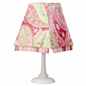Bananafish Chloe Lamp Shade