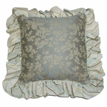 Bananafish Grace Decorative Pillow