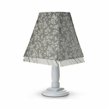 Bananafish Grace Lamp Shade