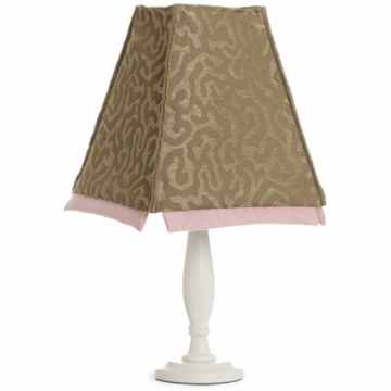 Bananafish Imogene Lamp Shade
