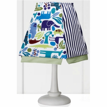 Bananafish Joshua Lamp Shade