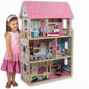 KidKraft Gigi Doll House