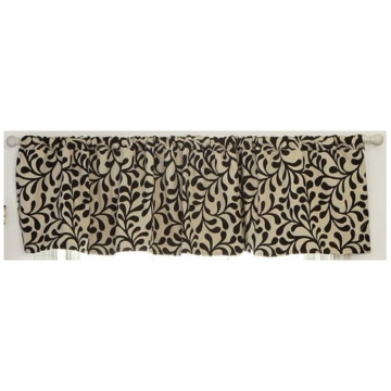 Bananafish Stella Window Valance