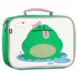 Beatrix New York Lunch Box - Katarina (Frog)
