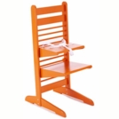 Argington Babylon High Chairs