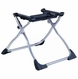 Peg Perego 2011 Pliko Switch Bassinet Stand