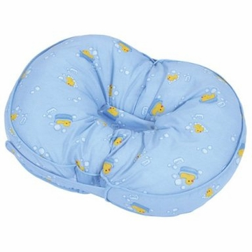 Leacho Tuckie Duckie Adjustable Bath Support