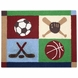 KidsLine All Sports Rug