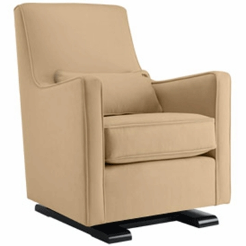 Monte Design Luca Glider in Tan
