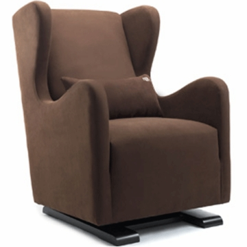 Monte Design Vola Glider in Brown