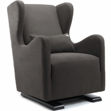 Monte Design Vola Glider in Charcoal