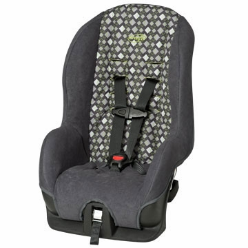 Evenflo Tribute Sport Convertible Car Seat - Moraine