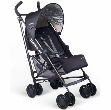 UppaBaby G-Luxe Stroller - Jake (Special Edition)