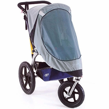 BOB Sun Shield, Revolution / Stroller Strides