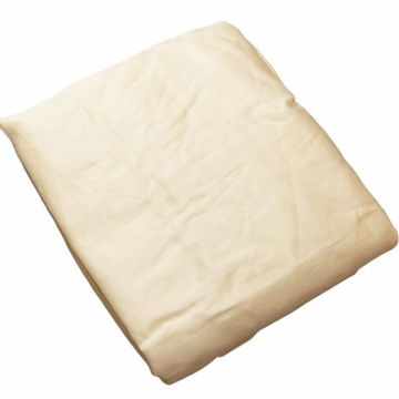 Lambs & Ivy Madison Ave Baby Fitted Crib Sheet