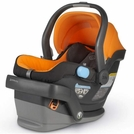 UppaBaby MESA Infant Car Seats