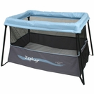 Valco Zephyr Portable Travel Crib