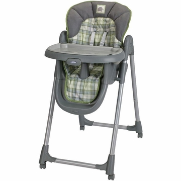 Graco Mealtime Highchair - Roman