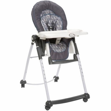 Safety 1st Comfy Seat High Chair - HC061AON