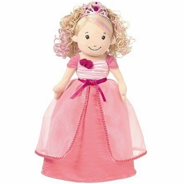 Manhattan Toy Groovy Girls Princess Seraphina