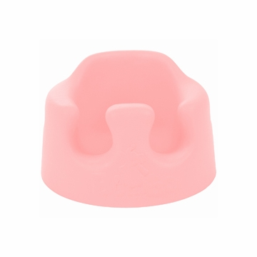 Bumbo Baby Sitter Booster Seat in Pink