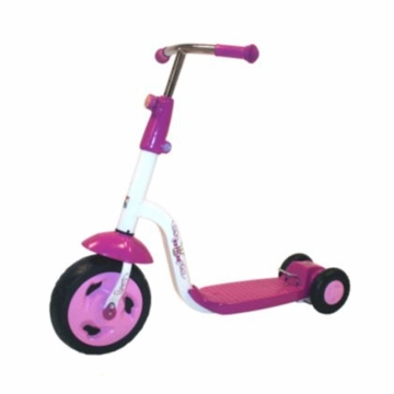 Kettler Princess Pink Scooter