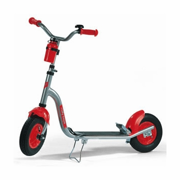 Kettler Rolly Scooter Bambino