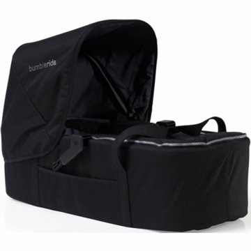 Bumbleride Carrycot in Lava