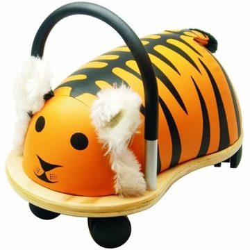 Prince Lionheart Wheely Tiger Small