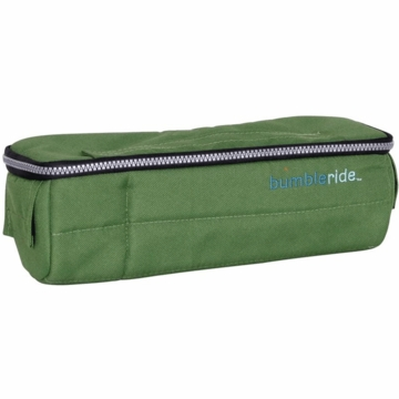 Bumbleride Snack Pack Seagrass