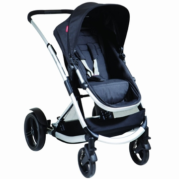 Phil & Teds Promenade Buggy Stroller