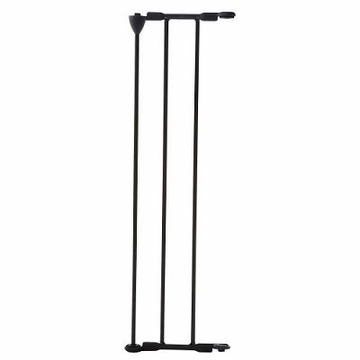 "Kidco 8"" Extension for Hearth Gate G70"