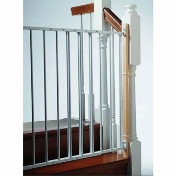 Kidco K100 Gate Installation Kit